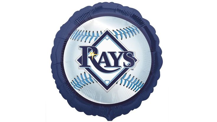 Borden Cook - free high resolution wallpaper tampa bay rays - 1920x1080 px