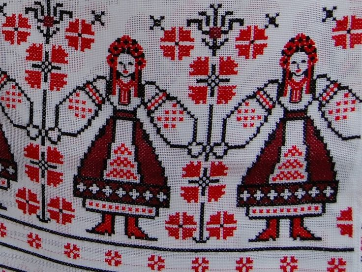 дівчата з Андріївського узвозу 14.3.2008