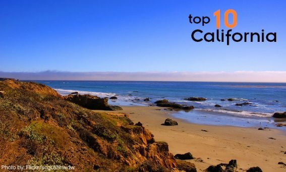 17 Best Images About Going Back To Cali On Pinterest