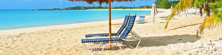 cat island bahamas | Cat Island Reiseangebote und Hotels für die Insel Cat Island