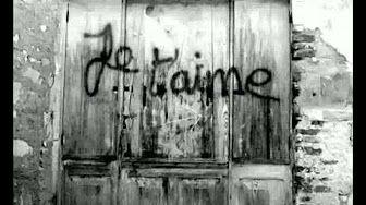 Francis Cabrel - Je T'aimais, Je T'aime, Je T'aimerai ( Sous titres ; traducere română ) - YouTube     anklicken und anhören