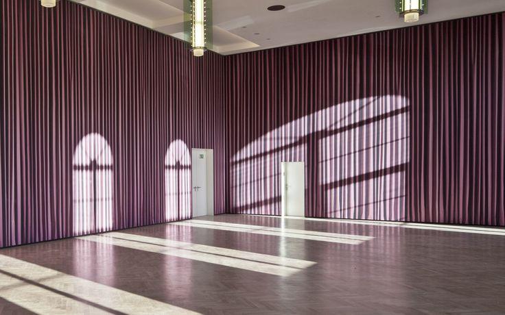 79 besten wandgestaltung bilder auf pinterest akustik aufstellen und badezimmer w sche. Black Bedroom Furniture Sets. Home Design Ideas