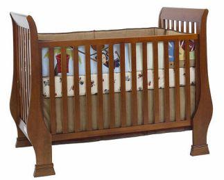Amazing ToysRUs and BabiesRUs Cribs