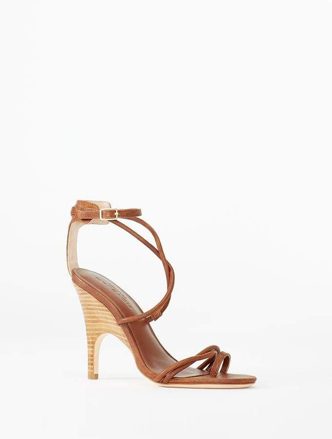 3ea44bc65a4 Louisa wedge sandal | Yellow Brick Road | Wedge sandals, Sandals, Wedges