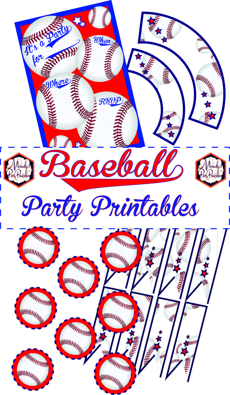 68 best free sports party printables mandy u0027s party printables