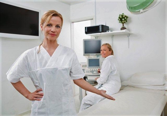 Vizsgáltasd ki a belső szerveid állapotát: Tüzetes hasi-, kismedencei ultrahangos vizsgálat, hazavihető, írásos lelettel a Budai Magánorvosi Centrumban most 30% kedvezménnyel.