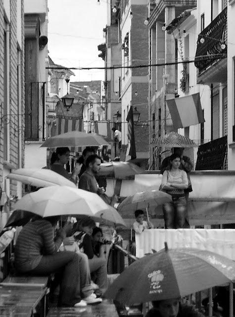 4.120.2. Septiembre 2006, Altura, España. Eric Lavergne Images: Rescate / Sauvetage. 2006: septiembre, octubre
