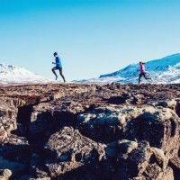 7 tips for enjoying Iceland on the run