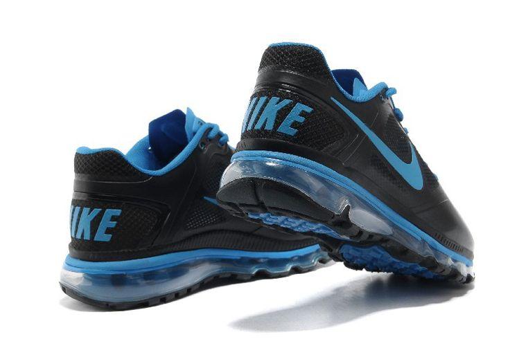 watch 2137e c9c28 ... Motion Pin Nike Air Max Nike Air Max 2013 Kids Shop Half Off Nike Air  Max on . ...