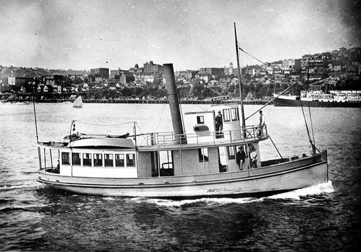 eagle steamboat   wikipedia the free encyclopedia tug