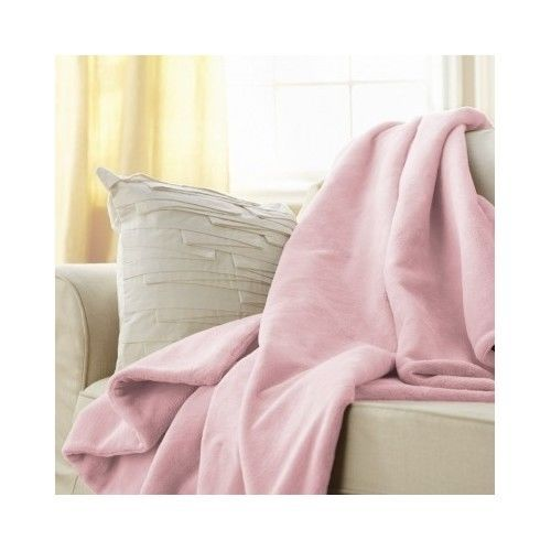 Electric Throw Blanket Walmart Pleasing 10 Best Electric Heated Throw Rug Electric Microplush Throws Images Inspiration