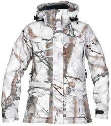 """I WANT THIS SOOOOO BAD! Bergans GROTLI INSULATED LADY JACKET - Womens insulated Dermizax"""" jacket - OutdoorSports24-Shop - 10% Vorkasse-Rabatt und versandkostenfreie Lieferung - Marken-Outdoorsport-Ausrüstung und -Bekleidung"""