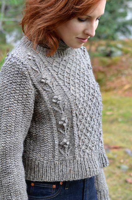 Best 25+ Free aran knitting patterns ideas on Pinterest Aran knitting patte...