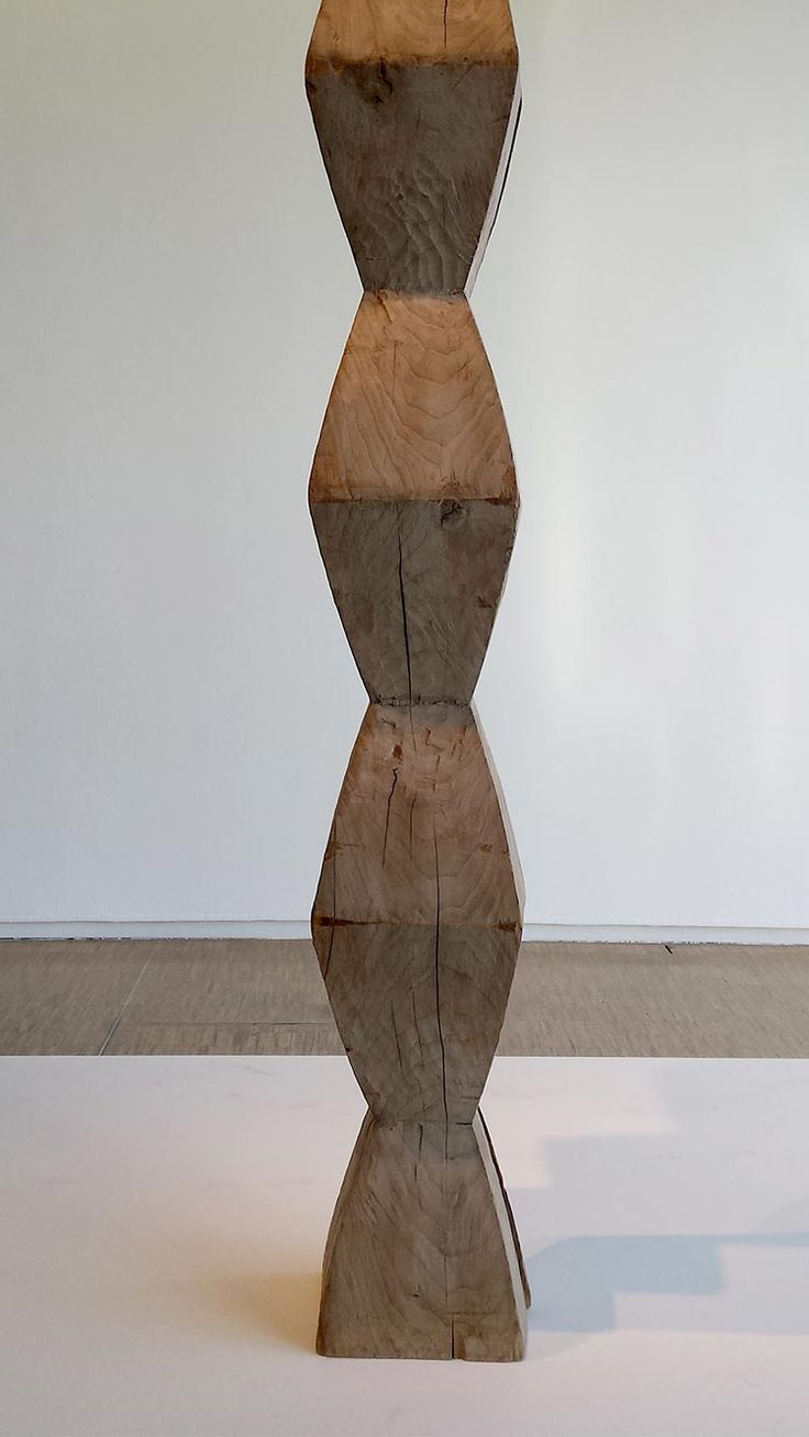 32 best Constantin Brancusi images on Pinterest | Constantin ... for brancusi wood sculpture  76uhy