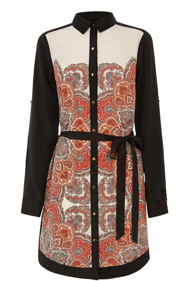 $72.00 Oasis Clothing