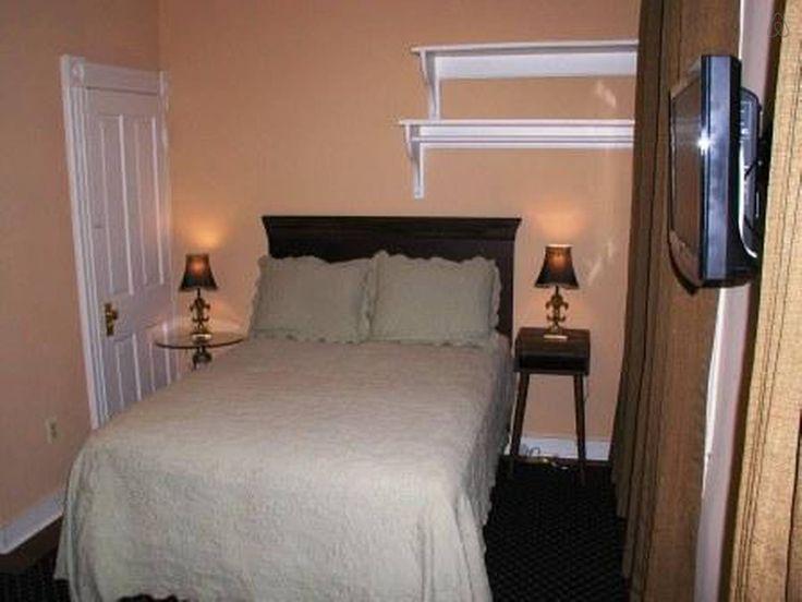 Best Mount Vernon Baltimore Ideas On Pinterest - Apartments mt vernon baltimore