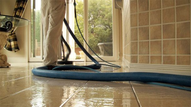 Our team at Clean Master Sydney includes only qualified, insightful and accomplished tile cleaners. Our only objective is to please our clients and do work that is beyond their expectations. We wish to leave a smile whenever we full our job. Our cleaners are located all across Sydney.