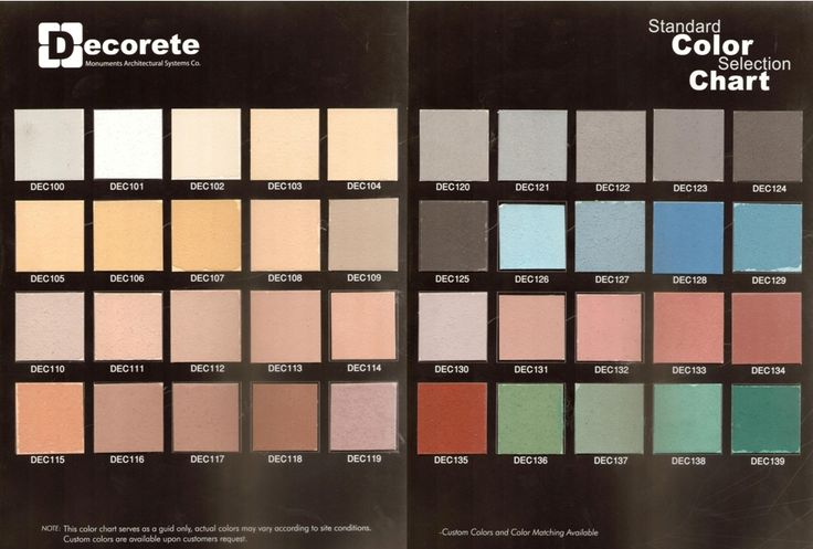 Best Color For Exteriors Stucco Colored Plaster