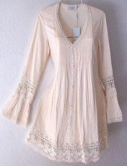 boho shirts 02