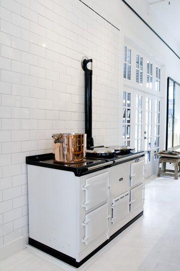 MARCH - decor inspiration + kitchen & pantry essentials