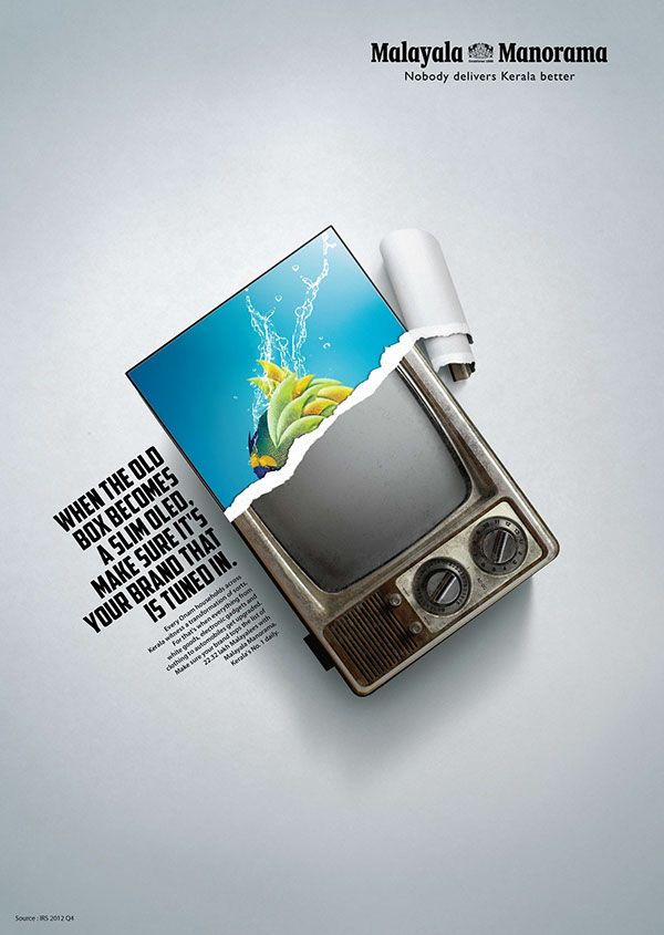 Graphic Design Advertising Ideas | www.pixshark.com ...