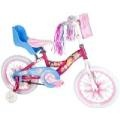 Doll Bicycle Seat