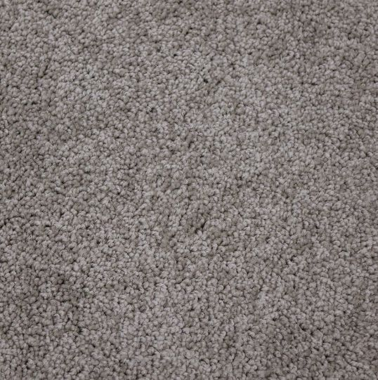 Best 25 Carpet Remnants Ideas On Pinterest Hall And