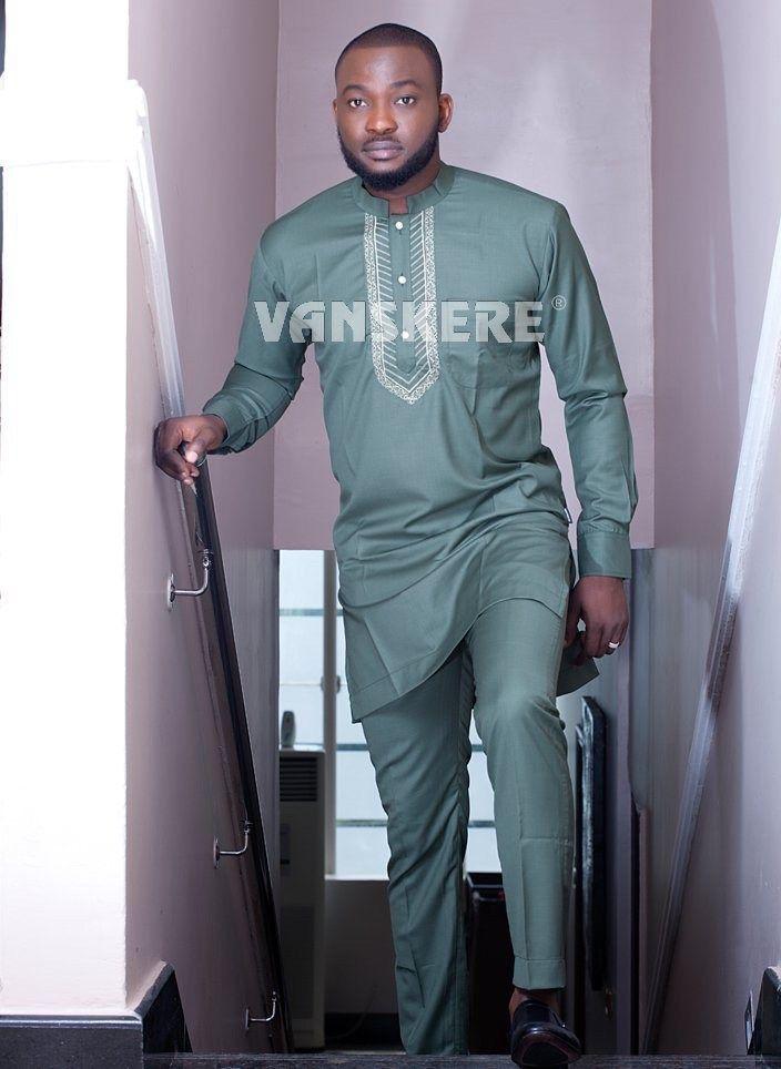 Latest Senator Designs For Naija Men Manly 24 African Wear Designs Nigerian Men Fashion African Men Fashion