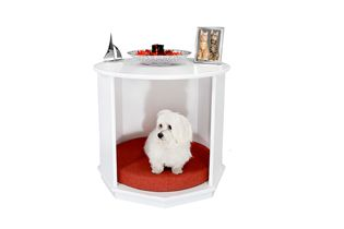 PetBed - Επιπλάκια, κρεβατάκια, έπιπλα, κρεβάτια, κατοικίδια, ζώα, σκύλος, γάτα