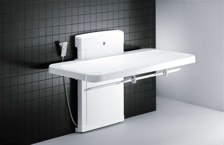 1000 Images About Nursing Benches On Pinterest Places