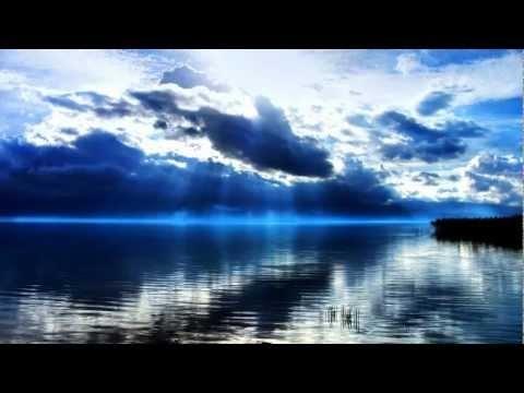 The Beautiful Greece | Sea and Skai