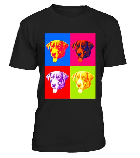 "# Entlebucher Sennenhund Pop-Art Shirt .  Special Offer, not available in shops      Comes in a variety of styles and colours      Buy yours now before it is too late!      Secured payment via Visa / Mastercard / Amex / PayPal      How to place an order            Choose the model from the drop-down menu      Click on ""Buy it now""      Choose the size and the quantity      Add your delivery address and bank details      And that's it!      Tags: This cool pop art shirt is perfect for any…"