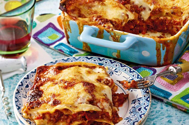 aufgetischt-ein-wunder-namens-lasagne-mutti-2015-03