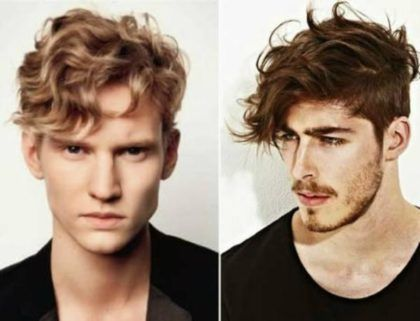 penteados-masculinos-estilo-selvagem