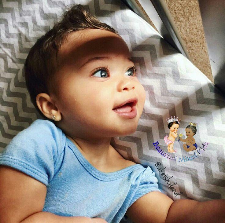 1000+ ideas about Biracial Children on Pinterest | Biracial Babies, Adoption Books and Cutest ...
