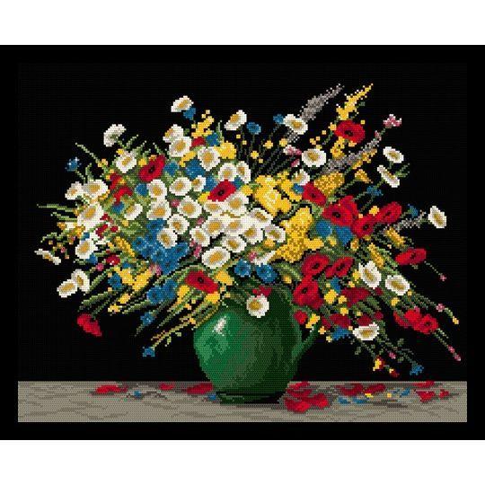 Baskılı goblen modelleri YENİ MODELLER! #goblen #etamin #kanavice #goblencicom #elisi #nakis #etaminpano #kanavicepano www.goblenci.com