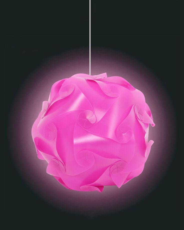 47 best Lighting images on Pinterest Appliques, Wall appliques - designer leuchten extravagant overnight odd matter