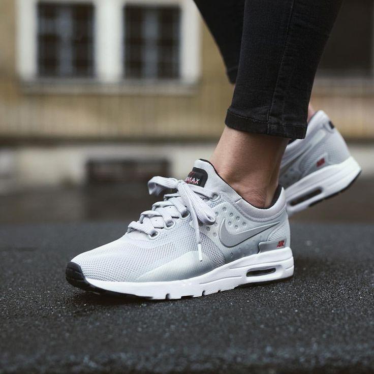 Nike Roshe Philippines Adeptes Instagram