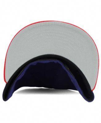 d427ca2343407 New Era Usa World Baseball Classic 59FIFTY Fitted Cap