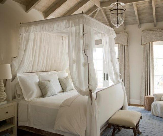 806 best images about chambre adulte on pinterest romantic bed and bedroom decor. Black Bedroom Furniture Sets. Home Design Ideas