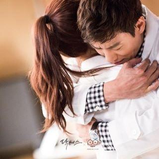 PD Note Update #Doctors #닥터스 #ParkShinhye #YooHyejung #KimRaewon  #HongJihong…