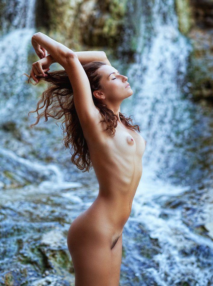 Hardcore style women waterfall porn gallrey naked nude