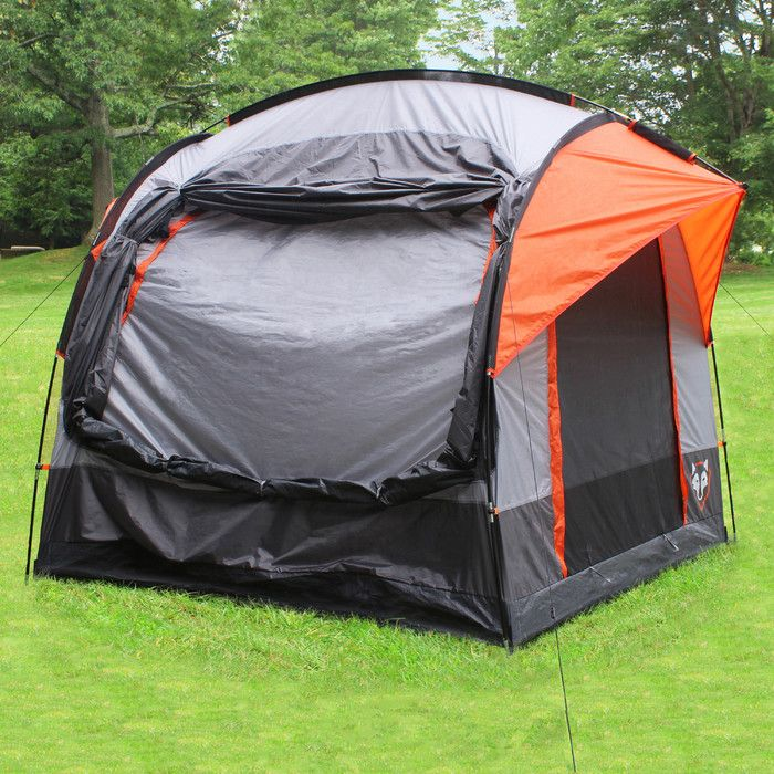 Best 25 Suv Tent Ideas On Pinterest Suv Camping Tent