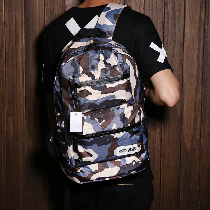 2015 Hot Sale High quality Outdoor Military Army Women Men tactical backpack Camouflage harajuku bag for men Y3C7-in Backpacks from Luggage & Bags on Aliexpress.com | Alibaba Group