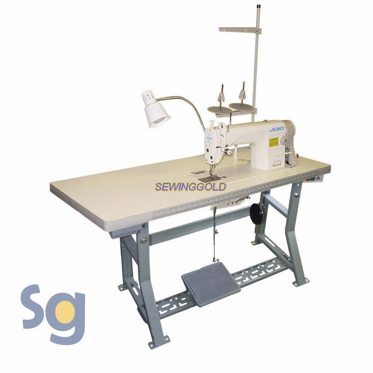 21 best sewing industrial sewing machines images on pinterest for Industrial servo motor tutorial