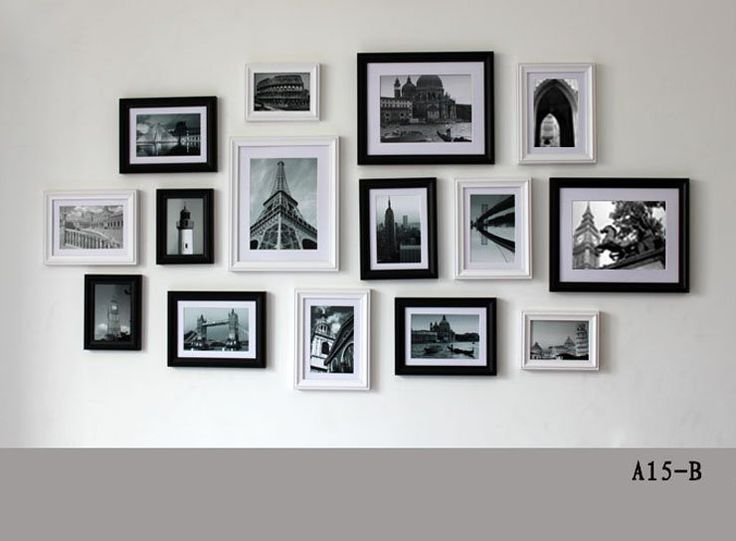 42 beste afbeeldingen van fotowand accessoires. Black Bedroom Furniture Sets. Home Design Ideas