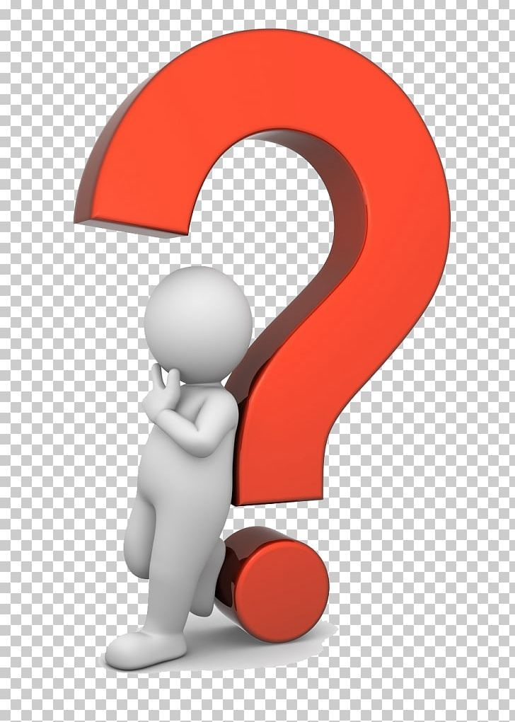 Question Mark Person 3 D Man Png Clipart 3d Computer Graphics 3d Man Animated Film Character Faq Fr This Or That Questions Person Png Question Mark Image
