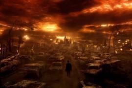 5 objetos que deberías llevar si fuese el fin del mundo   Cachicha.com