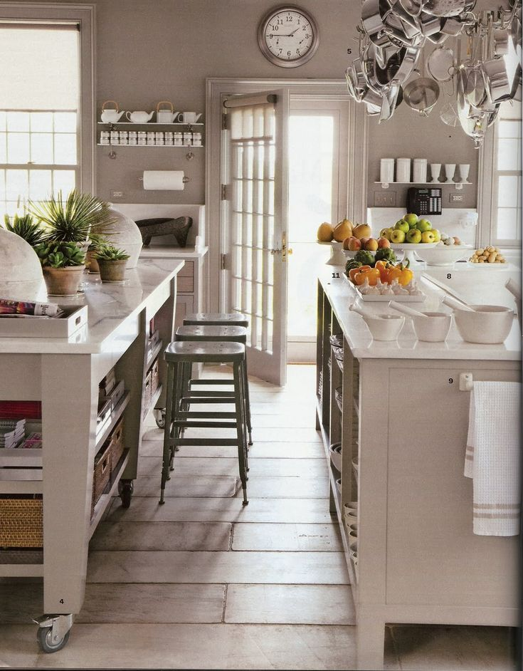 17 Best Ideas About Martha Stewart Kitchen On Pinterest Martha Stewart Baking Station And