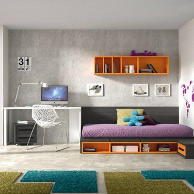 mejores 35 imágenes de tiendas de muebles infantiles para bebés y ... - Tienda Muebles Ninos